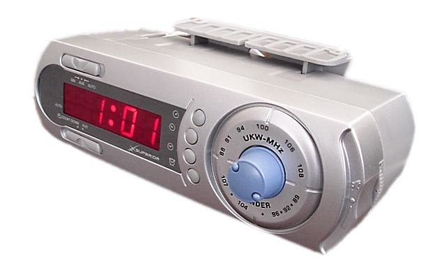 Radio Niemieckie